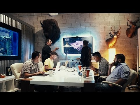 Wrecking Ball relies on Atlassian for team and client communication | Atlassian Customer Story thumbnail