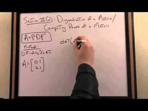 Matrix3.1Diagonalization1 thumbnail