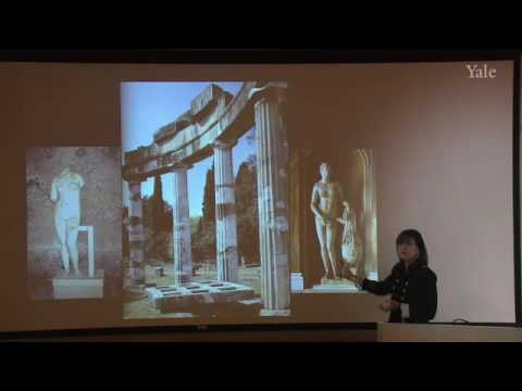 15. Rome and a Villa: Hadrian's Pantheon and Tivoli Retreat thumbnail