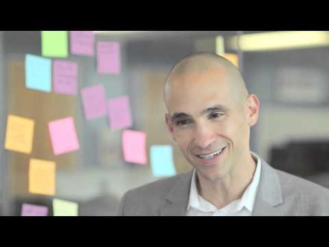 Nir Eyal - Hooks  Optimize Your Model  App Monetization  Udacity thumbnail