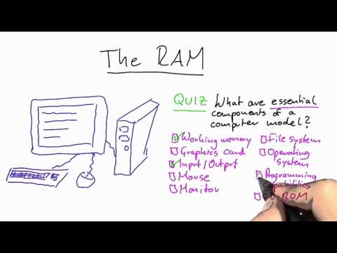 02-05 The Ram Solution thumbnail