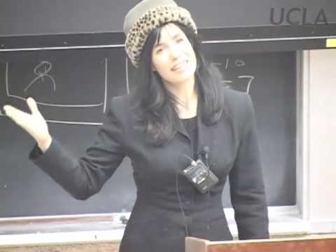 History 2D: Science, Magic, and Religion, Lecture 17, UCLA thumbnail