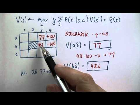 09-29 Stochastic Question 2 Solution thumbnail