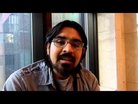 Conversando con Sergio Araiza de Socialtic sobre #Opendata en México thumbnail