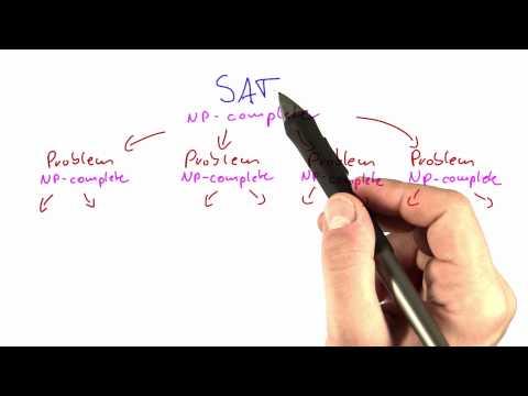 09-01 Seed Problem thumbnail