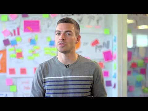 User Experience Components  UXUI Design  Product Design  Udacity thumbnail