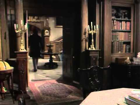 Jane Eyre 1983 Episode 07 Proposal Spanish Subtitles thumbnail