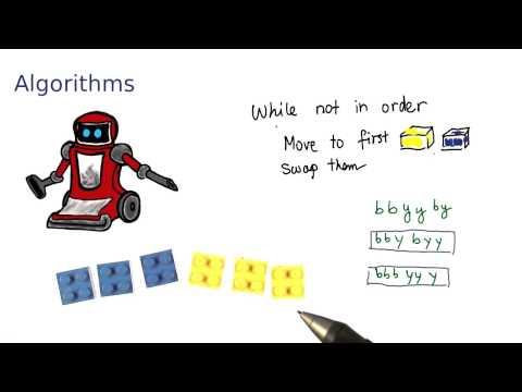 01-32 Tidying Legos thumbnail