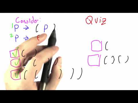 03-21 Parentheses Solution thumbnail