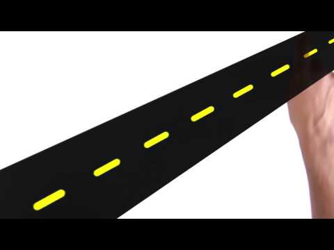 Linear perspective thumbnail