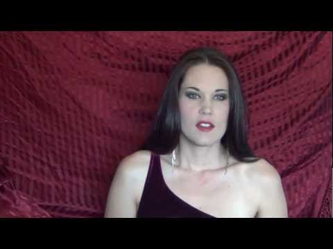Βιρμανικά σεξ βίντεο