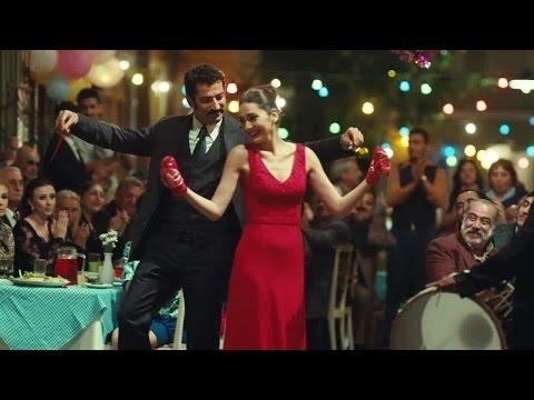 Karadayı 74 Bölüm with subtitles | Amara