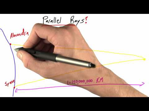02ps-12 Parallel Rays thumbnail