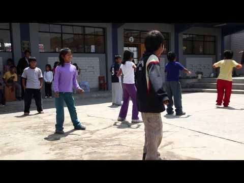 SEEDocs-Maria Auxiliadora School thumbnail