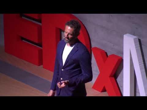 Rigenerare il patrimonio costruendo paesaggi | Gianluca d'Inca Levis | TEDxMestre thumbnail