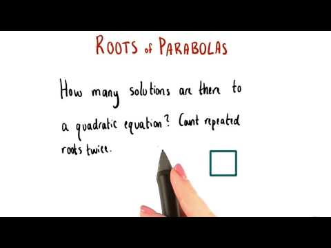 044-77-Number of Solutions to Quadratic Equations thumbnail