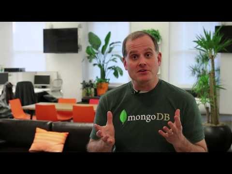 Conclusion - Data Wranging with MongoDB thumbnail