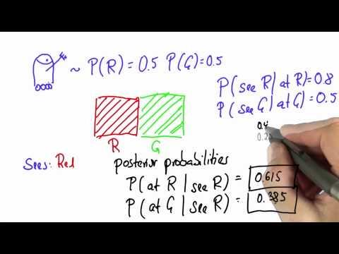 11-42 Robot_Sensing_3_Solution thumbnail