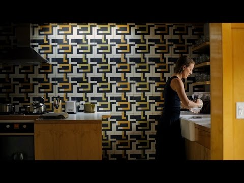 "Andrea Zittel: Art & Design | ART21 ""Exclusive"" thumbnail"