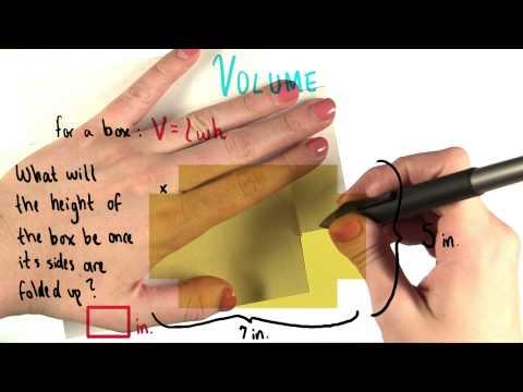 052-09-Athenas Box thumbnail