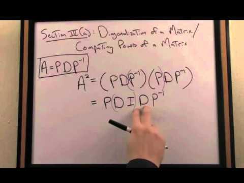 Matrix3.1Diagonalization2 thumbnail