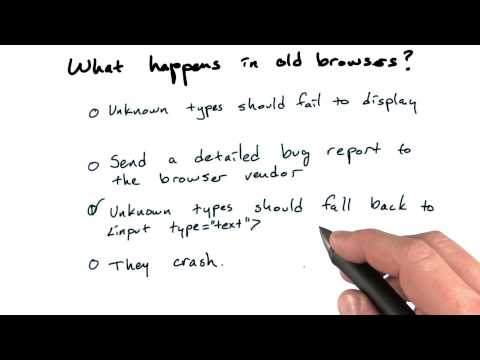 Input in old browsers - OSP thumbnail