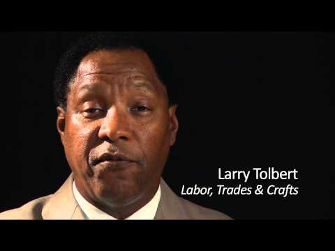 Fetzer Advisory Council on Labor, Trades and Crafts Call Statement thumbnail