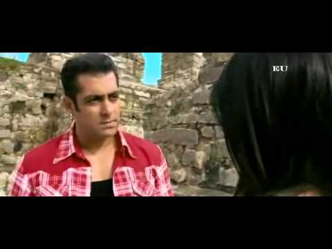 wanted india movie download