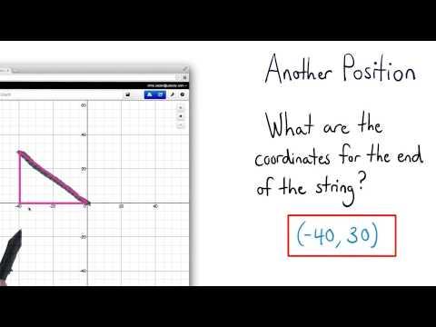 Another Position - Visualizing Algebra thumbnail
