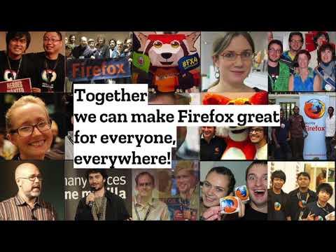 Firefox Quantum Sprint thumbnail