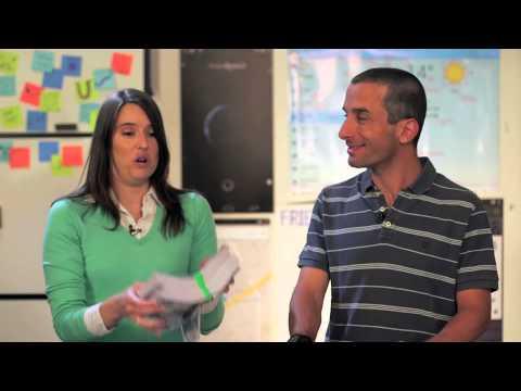 Background on business & startups  App Monetization  Udacity thumbnail