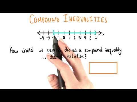 022-41-Compound Inequalities thumbnail