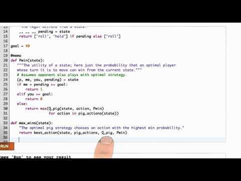 05-29 Maxwins Solution thumbnail
