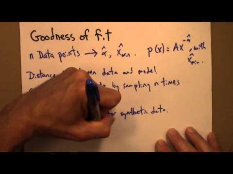 Fractals05 03EstimatingExponents04 thumbnail