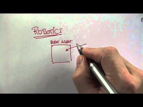 19-03 Robotics Introduction thumbnail