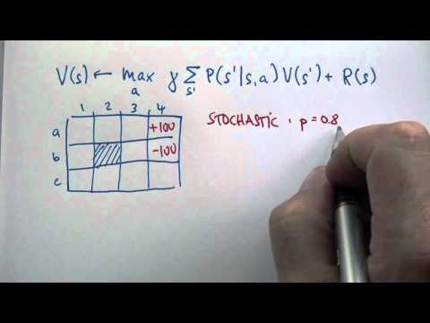 09-26 Stochastic Question 1 thumbnail