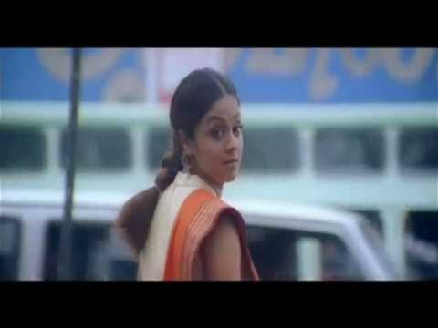 kakka kakka tamil movie full