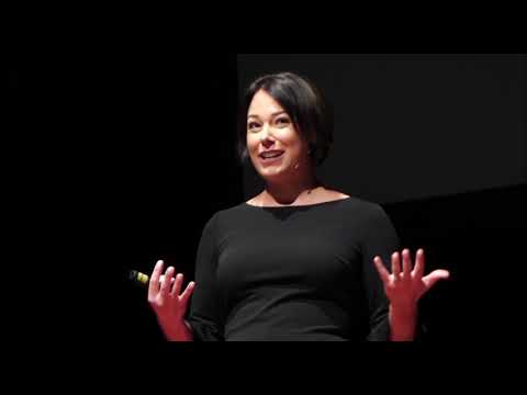 How the evolution of porn changed adolescence | Megan Maas | TEDxMSU thumbnail