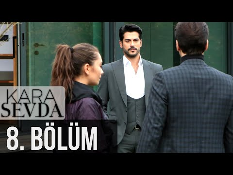 kara sevda download english subtitles