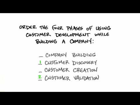 04-04 4_Phases_Of_Customer_Dev_Solution thumbnail