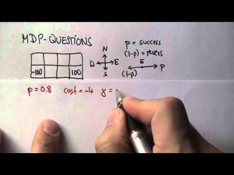 12-03 Single Backup Question thumbnail