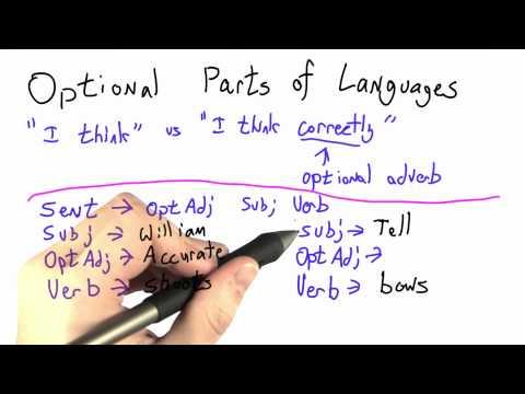 03-14 Optional Parts thumbnail