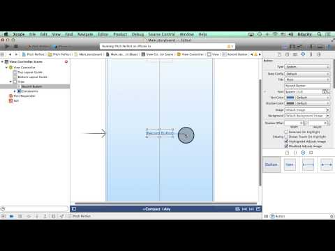 02-04 How to Add Constraints thumbnail