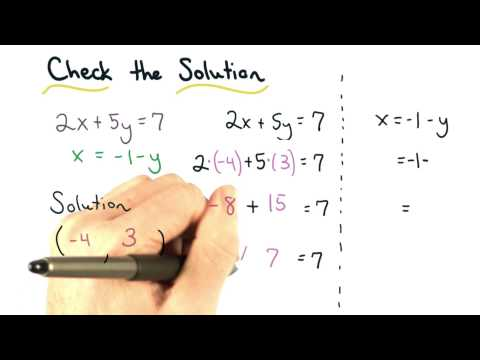 Check the Solution Math6 Lesson4.2 thumbnail