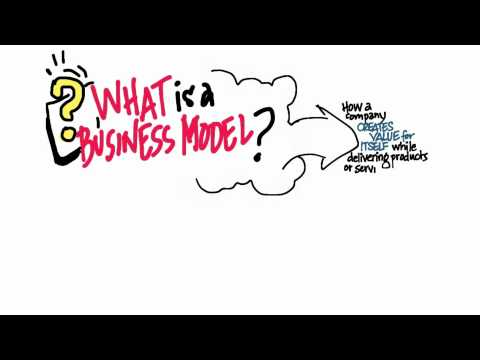03-02 Business_Model thumbnail