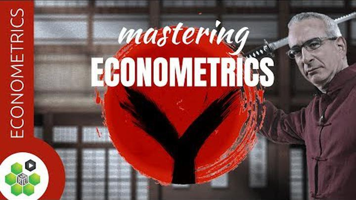 Econometrics: The Path from Cause to Effect
