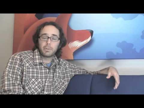Get Involved Video 3 thumbnail