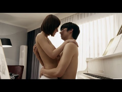 Gay japan porn movie