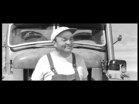 Henri Verneuil - Cent Mille Dollars au Soleil - La Finlandaise thumbnail