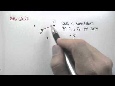 06-25 EM Algorithm thumbnail